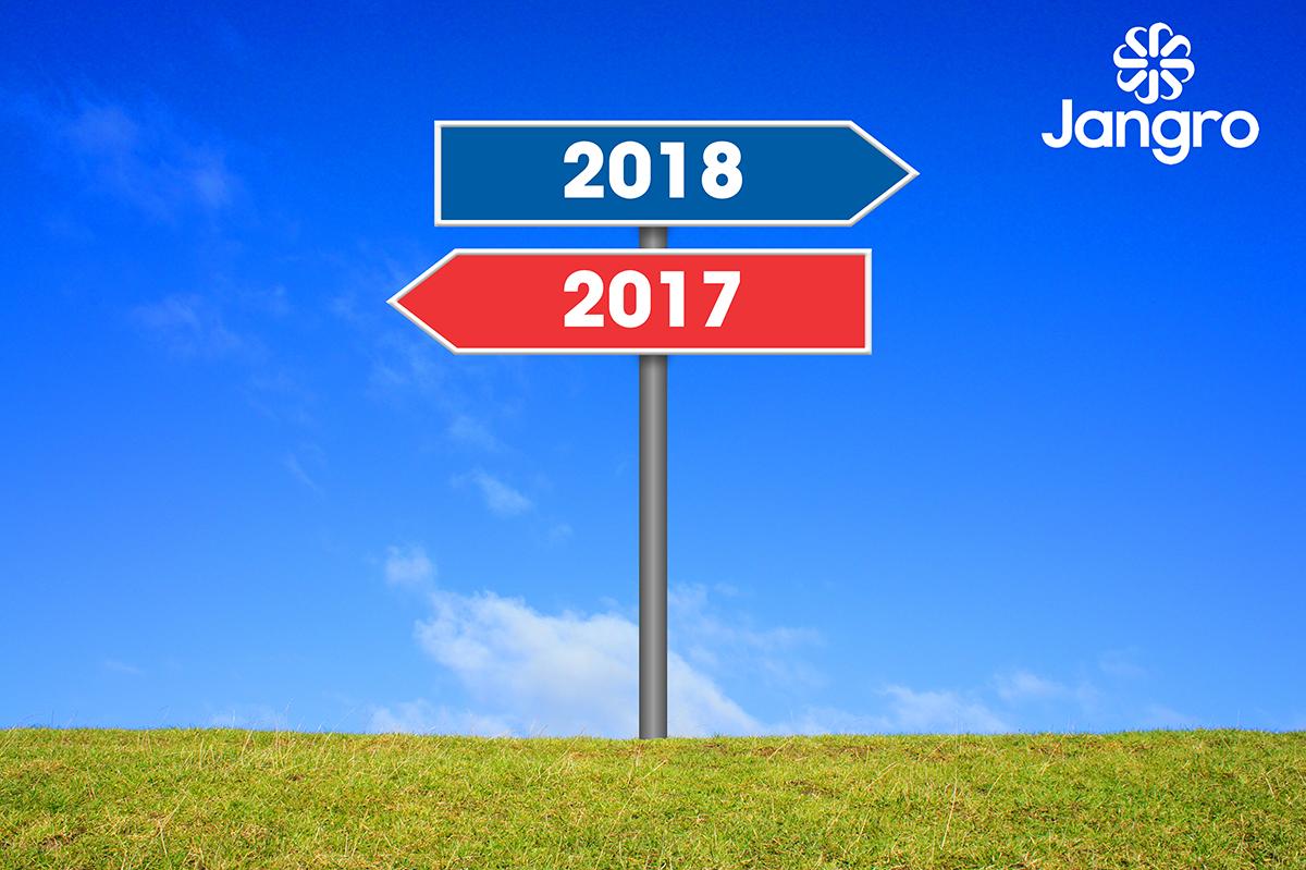 2017-2018 Jangro