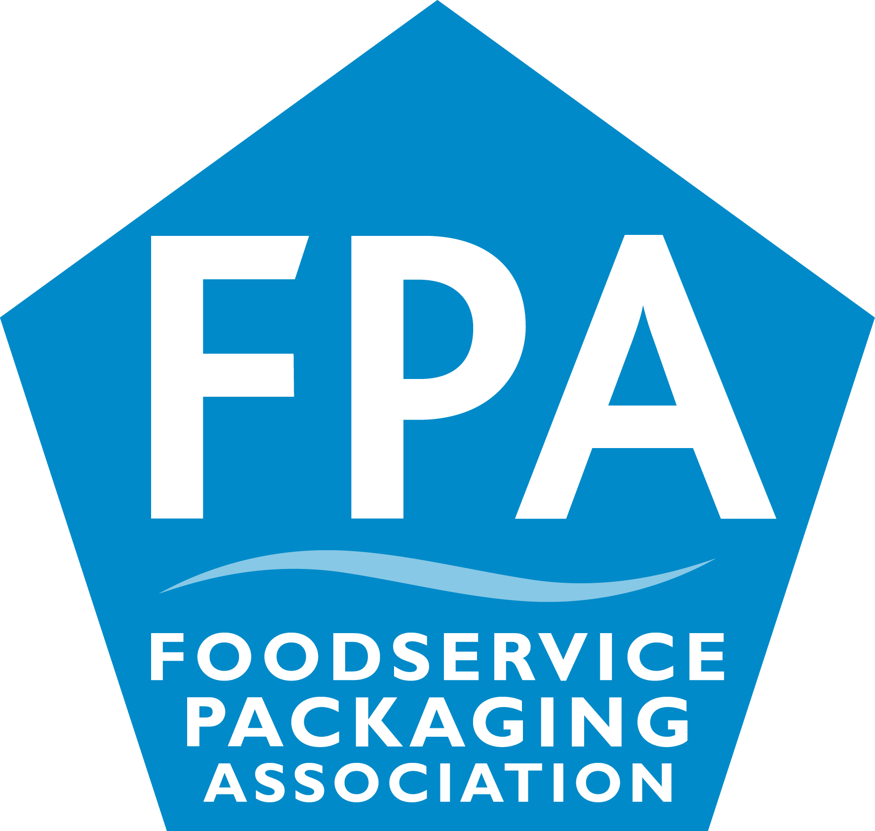Food Packaging Association Logo