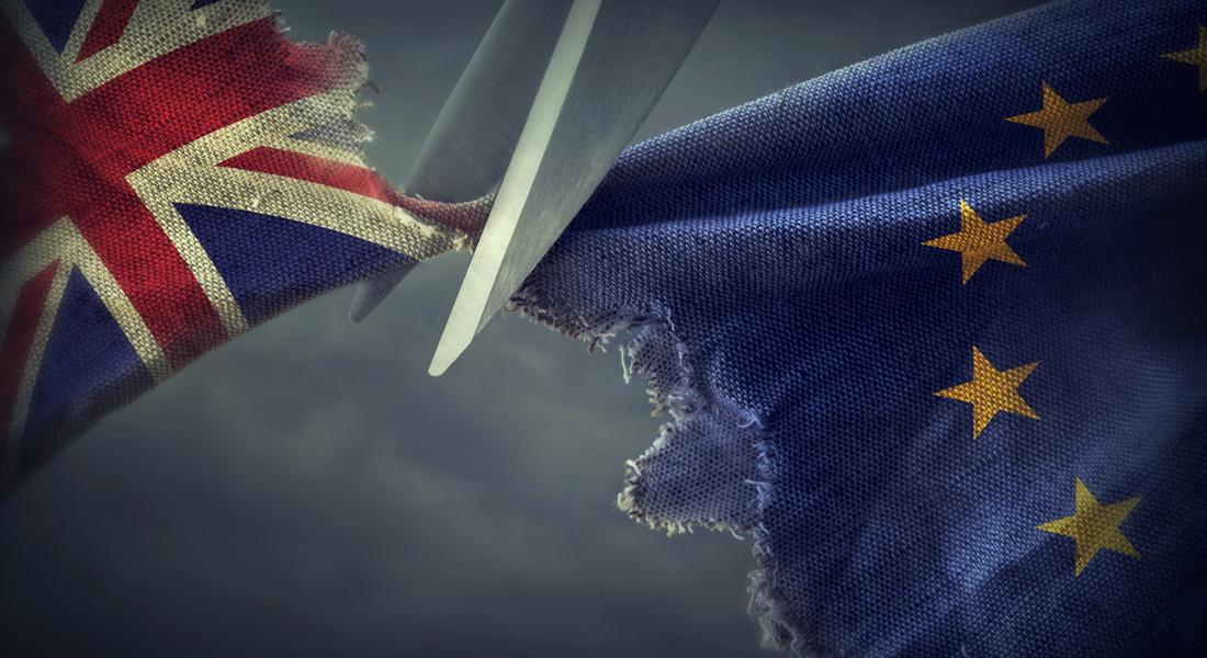 Jangro Brexit