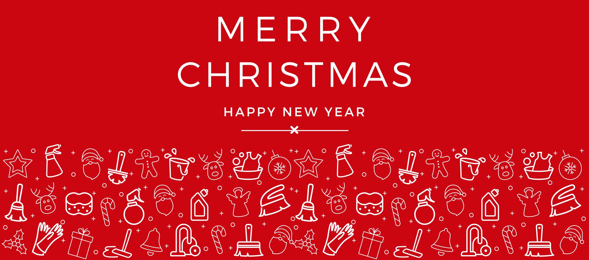 Jangro-Merry-Christmas-End-Of-Year-Blog-2018