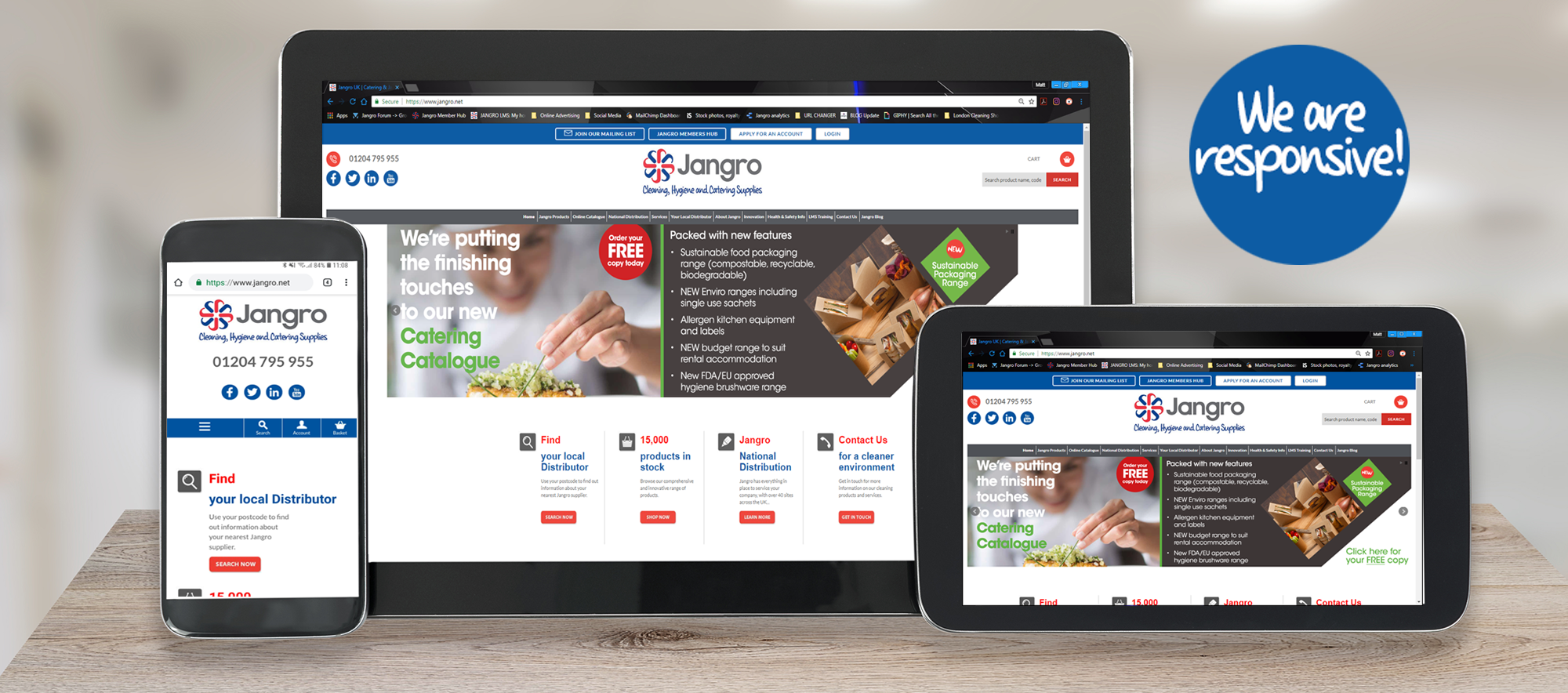 Jangro-Website-Optimised