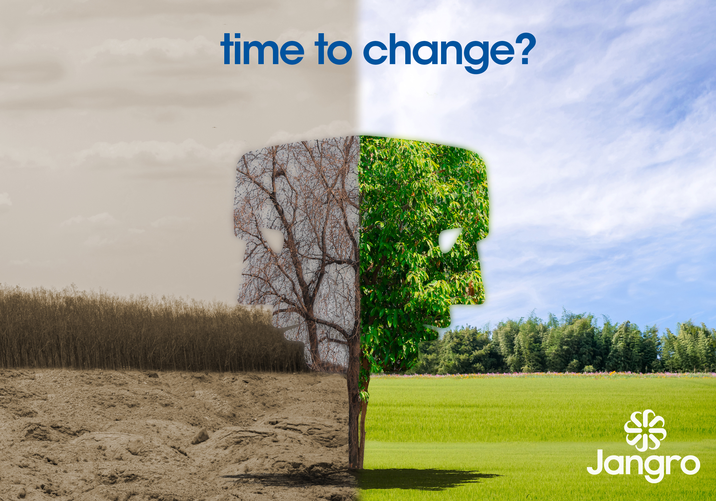 Jangro-Blog-Climate-Change