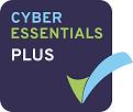 Cyber Security Essentials Plus
