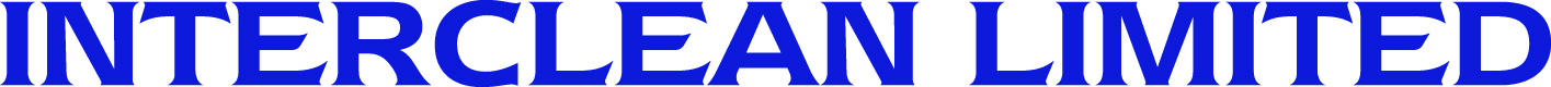 Interclean logo