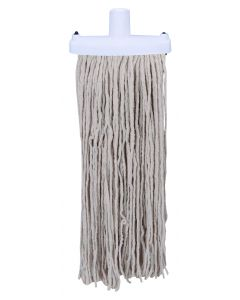 Prairie Multifold Mop 450 grm White