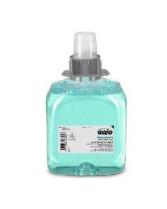 GOJO FMX - Freshberry Foam Hand Soap 1250ml