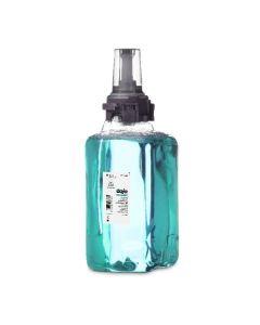 GOJO ADX-12 Freshberry Foam Hand Soap 1250ml