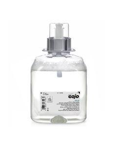 GOJO FMX - Mild Foam Hand Soap 1250ml