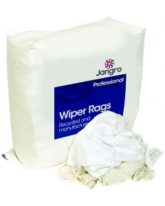 Wipers/Rags Gold Label 10kg