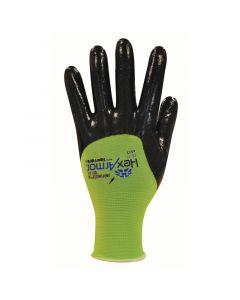 HexArmor Sharpsmaster HV Glove Size 9/L