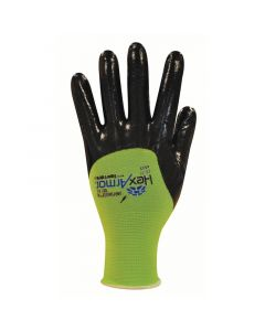 HexArmor Sharpsmaster HV Glove Size 8/M
