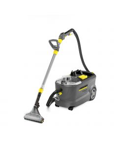 Karcher Spray Extraction Cleaner Puzzi 10/1