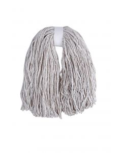 Twine Refill Mop for recharge socket & clip