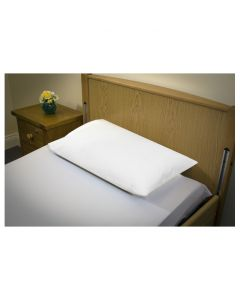 Pillow Protector Size 48x66cm