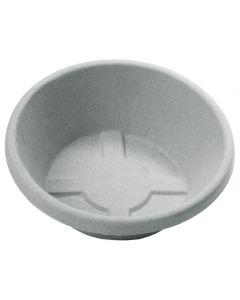 Caretex General Purpose Bowl 3000ml