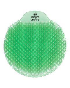 Enviro Slant6 Urinal Screen - Cucumber & Melon