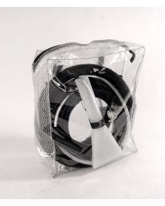 Truvox Hydromist Compact Accessory Kit