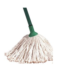 Exel PY Mop Head 250 grm Green
