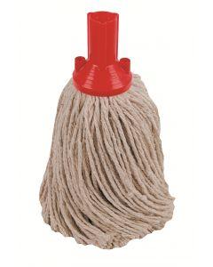 Exel PY Mop Head 250 grm Red