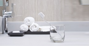 Jangro Washroom Supplies - buy washroom products today